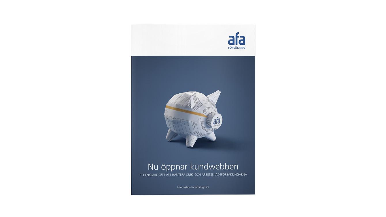 Artwork AFA Paper 2 - 1340px wide