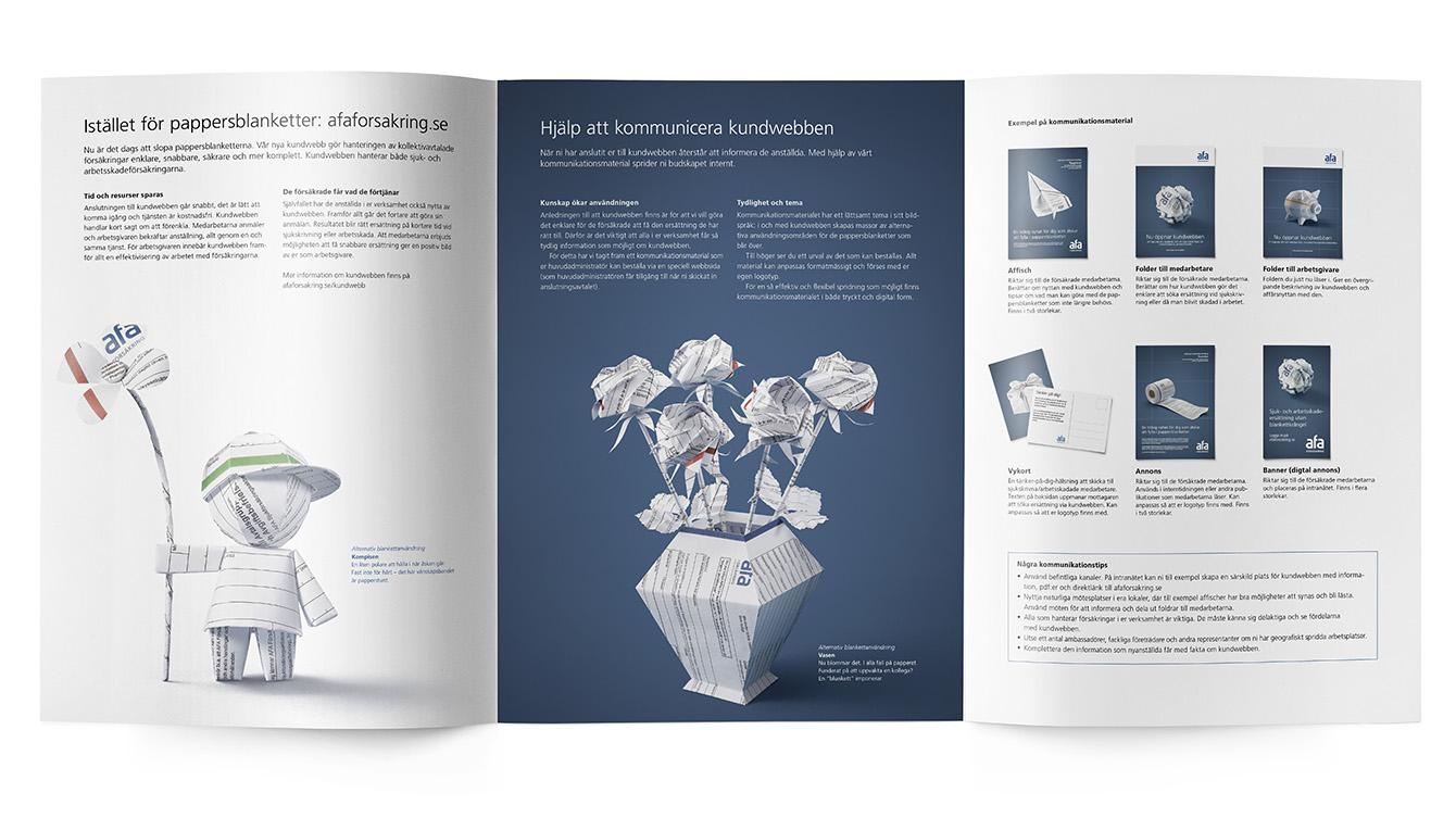 Artwork AFA Paper 4 - 1340px wide