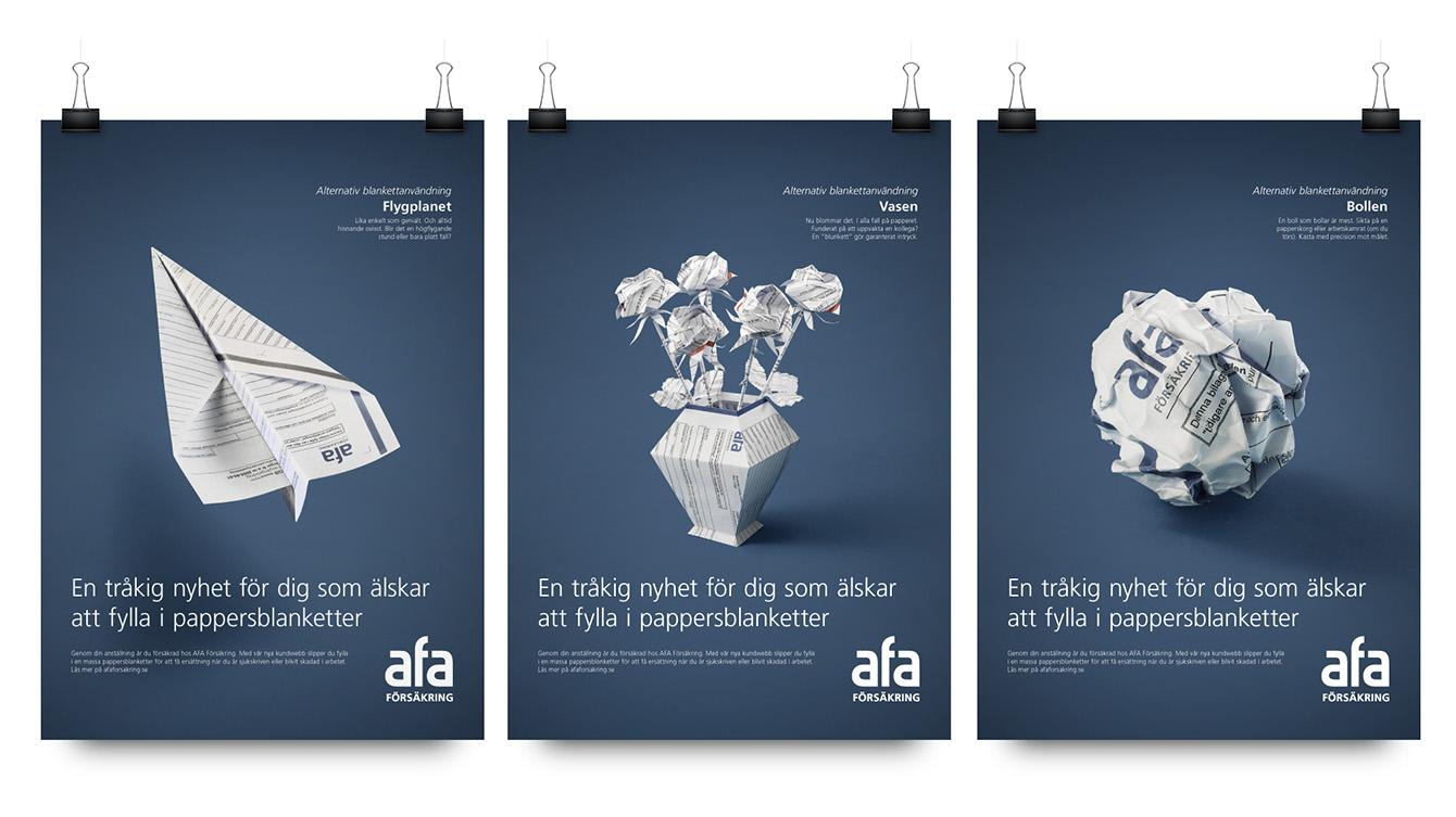 Artwork AFA Paper 6 - 1340px wide