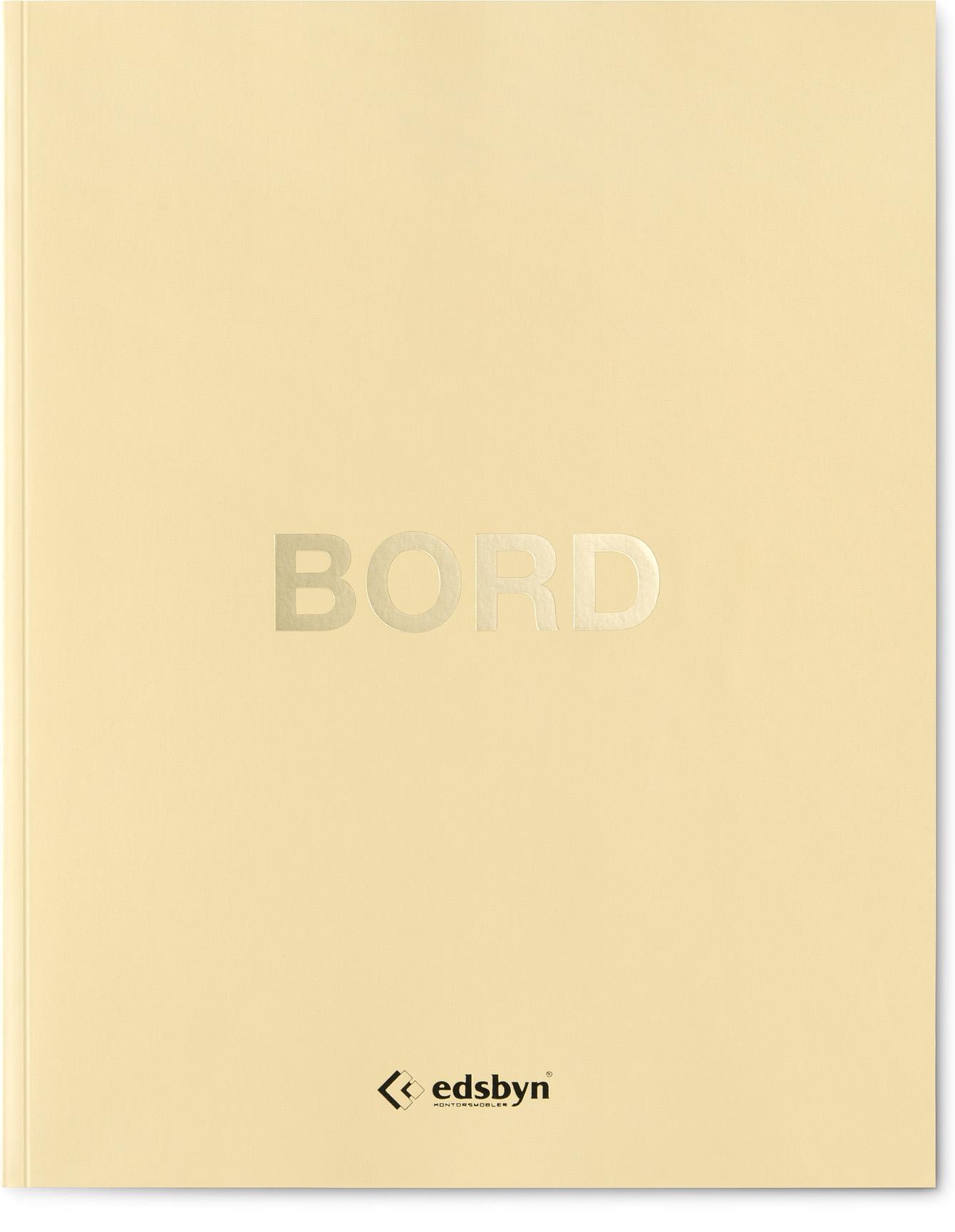 Artwork Edsbyn Bord - 1340px wide