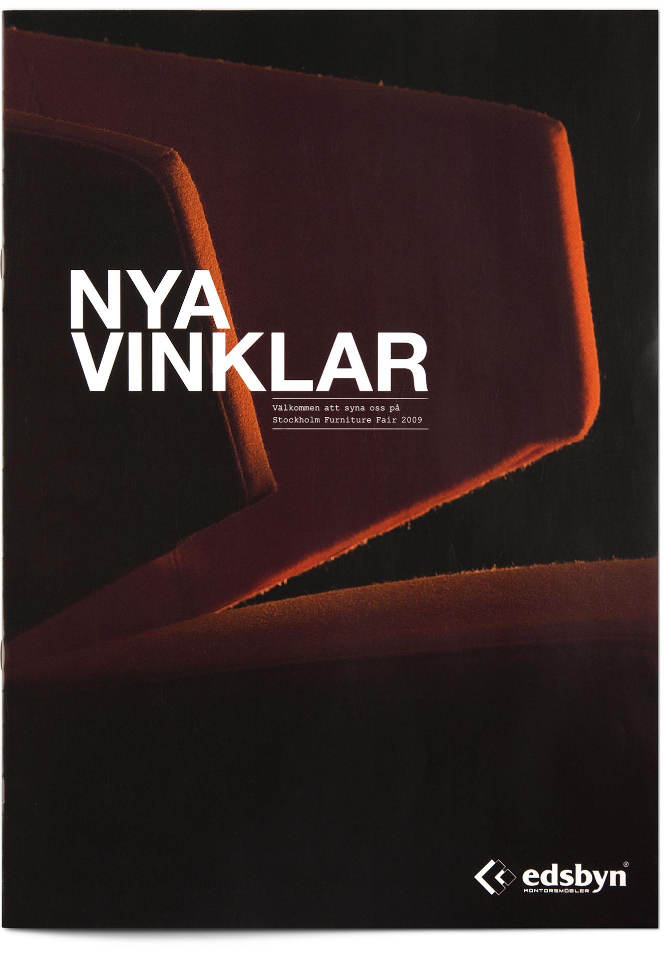Artwork Edsbyn Nya Vinklar 1 - 1340px wide