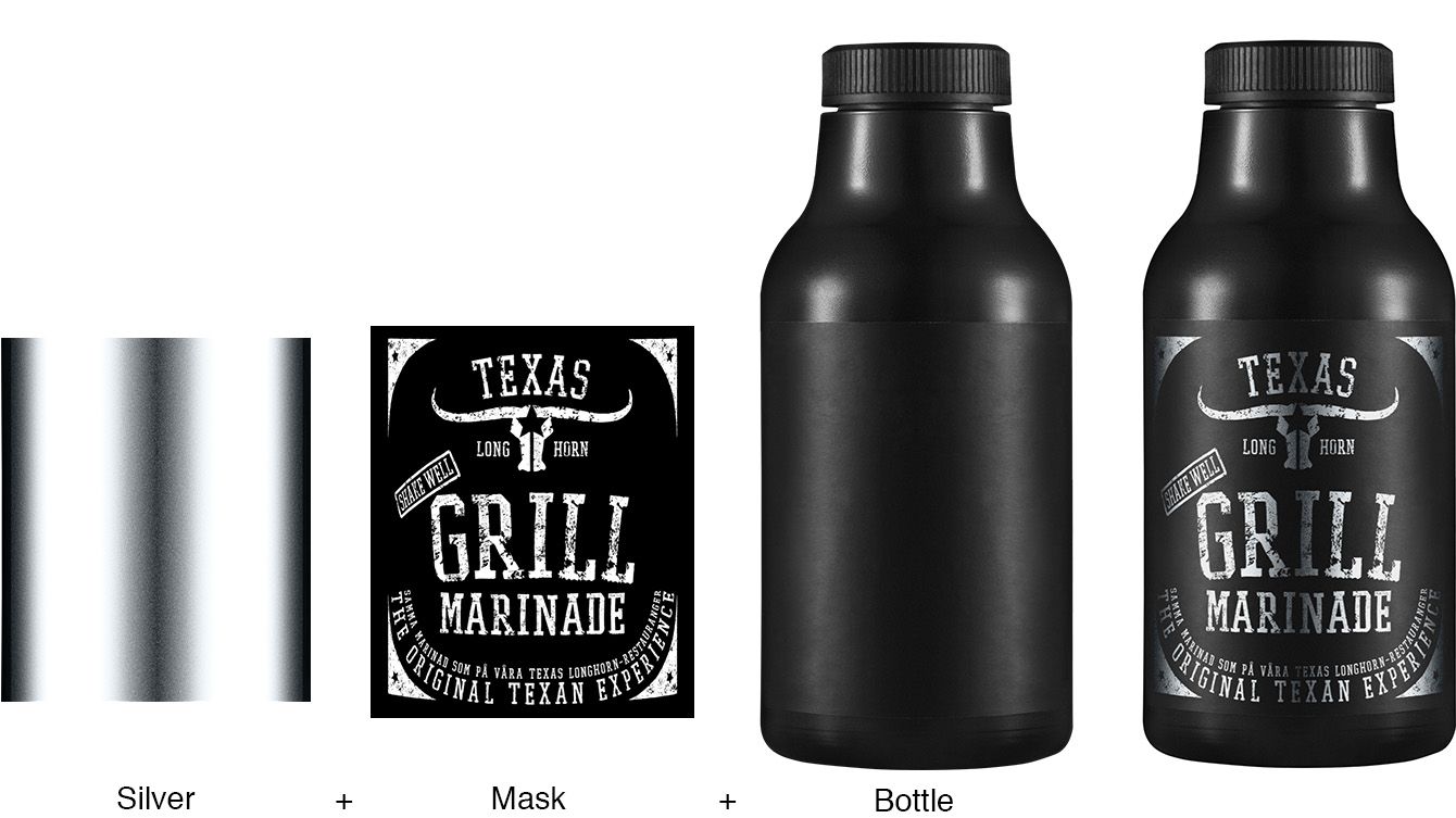 Process Texas bottle 3 1340px