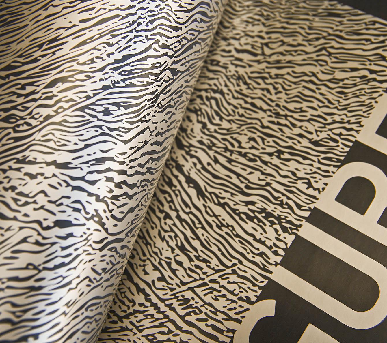 Artwork SPE 2008 3 - 1340px wide