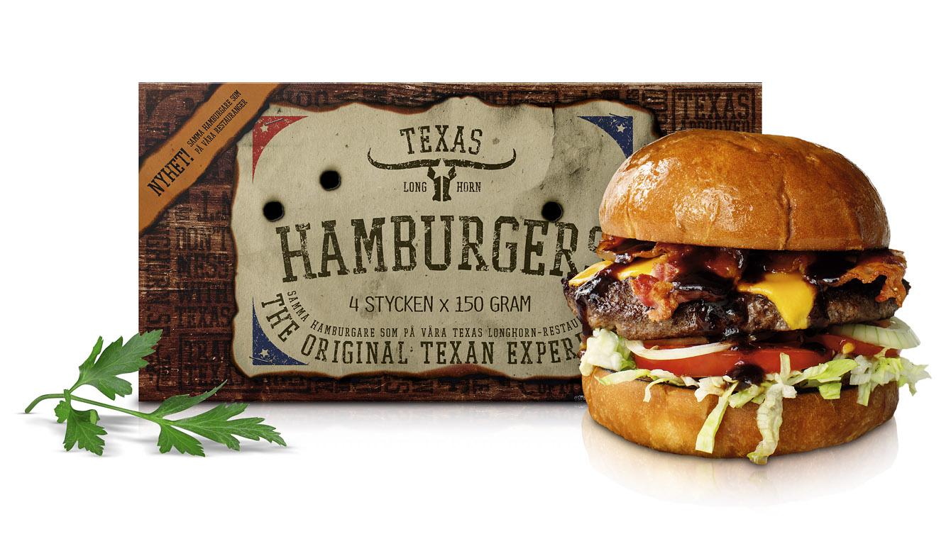 Artwork Texas Longhorn 4 - 1340px wide