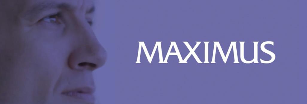 Maximus / Instagram